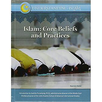 Islam: Core tro och praxis (förstå Islam)