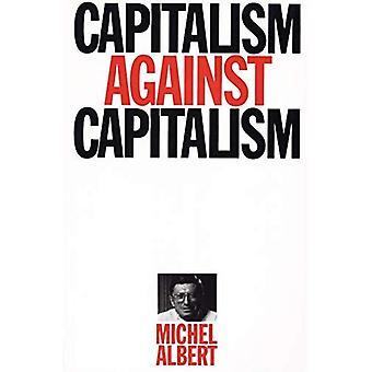 Capitalisme contre capitalisme (série Ec (Whurr))
