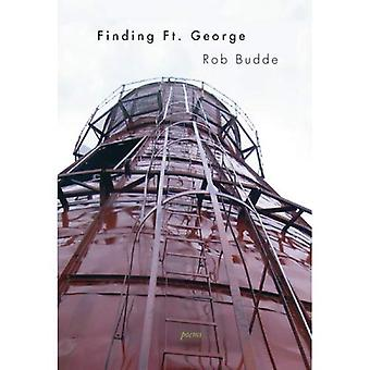 Finding Ft George