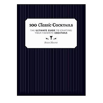100 klassiske Cocktails