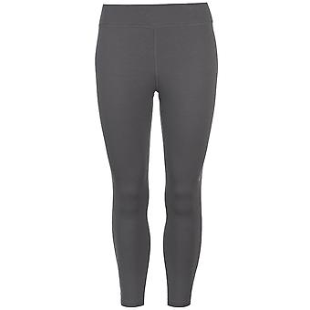 ASICS Womens ESNT 7 8 Performance TIGHT collants pantalons pantalons Bottoms