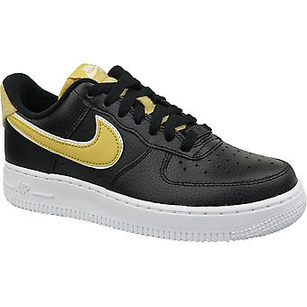 Nike Wmns Air Force 1 07 SE  AA0287-017 Womens sneakers