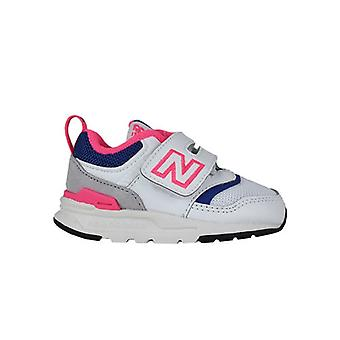 New Balance Zapatillas Running New Balance Iz997Haj 0000144855_0