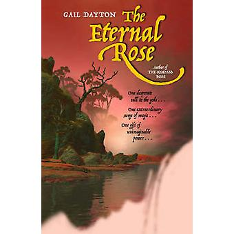 Evige steg med Gail Dayton - Gail Dayton - 9780809571659 bog