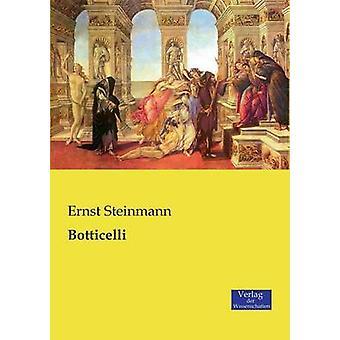 Botticelli by Steinmann & Ernst
