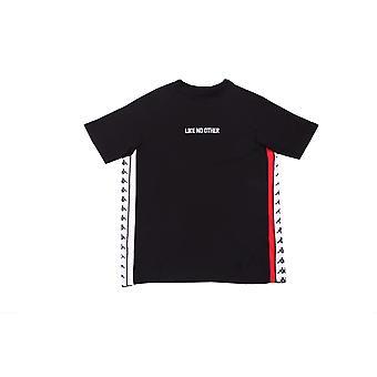 Kappa men T-Shirt authentic Balmin
