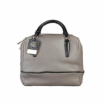 Cavalli Class handbags C33PWC960042 women brown