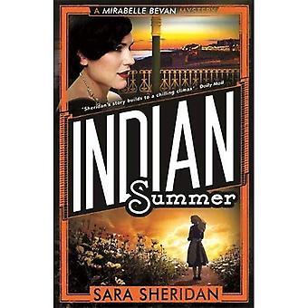 Indian Summer (Mirabelle)