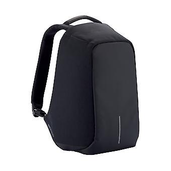 حقيبة كمبيوتر محمول مضاد للسرقة الأصلي XD تصميم بوبي مع USB (الجنسين)