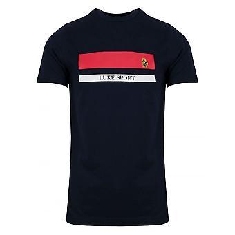 Luke 1977 Galway T-shirt