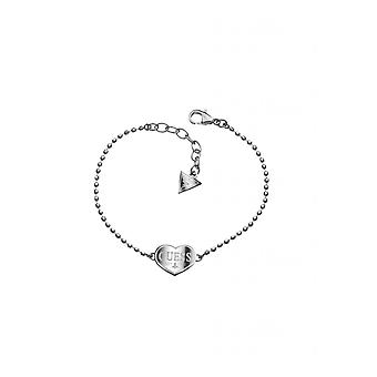 Guess Ladies´ bracelet (USB11006)