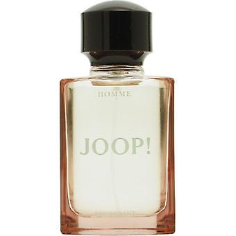 JOOP! by Joop! DEODORANT SPRAY 2.5 OZ