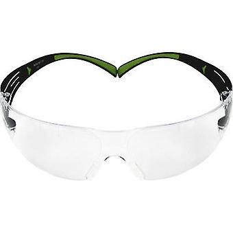 3M UU001467842 Safety Spectacles SecureFit 400 clear