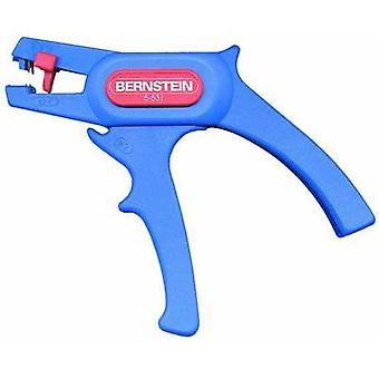 Automatic stripper Suitable for Cables 0.2 up to 6 mm² Bernstein Super 5-531