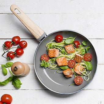 Green Pan Wood-Be Frying Pan 24 Cm.