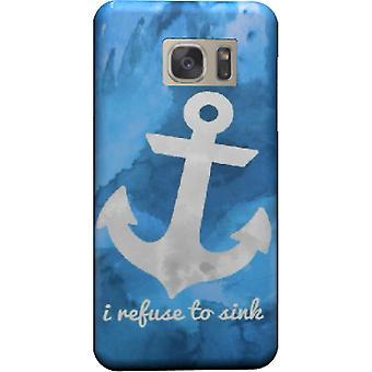 Jeg nekter å synke dekselet for Galaxy Note 5