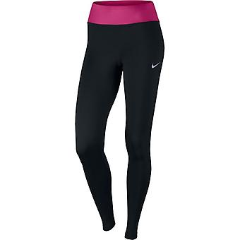 Nike Power väsentliga snäva Womens