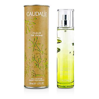 Caudalie-Fleur De Vigne Fresh Duft Spray 50ml / 1.7oz