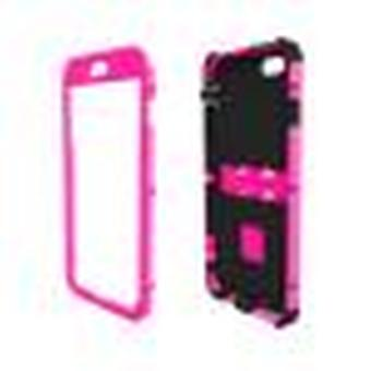 Trident protective cover kraken A.M.S. Pink for iPhone 6 / 6S plus