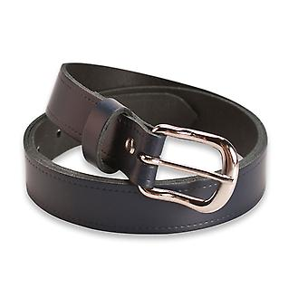 Hawkdale Leather Belts - 1
