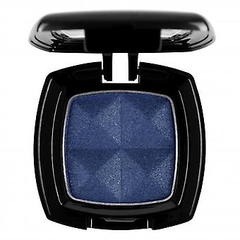 NYX Single Eye Shadow - Frosted Ocean