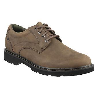 Rockport Charlesview snøre sko