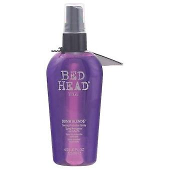 Bed Head Bed Head Dumb Blonde Toning Protection Spray