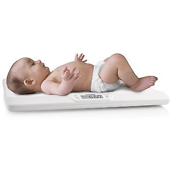 Miniland Báscula Babyscale (Home , Babies and Children , Bath , Bathroom Accessories)