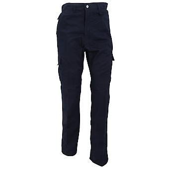 RTY Mens Workwear Trousers