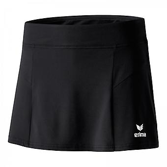 Erima performance skirt 809402