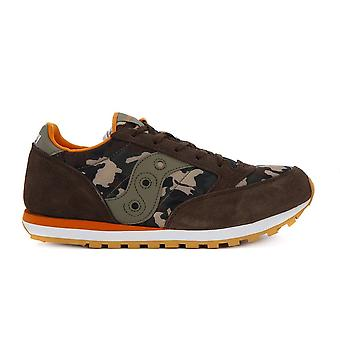 Saucony Jazz Junior SY57787   women shoes