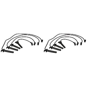 Denso 671-8065 Original Equipment Replacement Wires