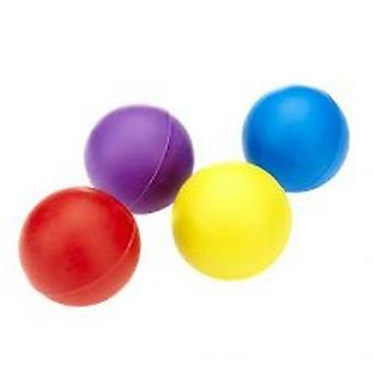 Classic Rubber Ball Dog Toy