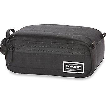 Dakine Groomer Small Travel Kit - Black
