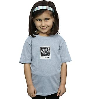 The Band Girls Memories 1969 T-Shirt