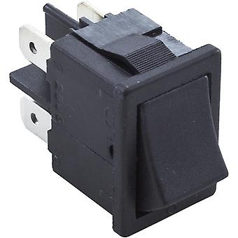 Pentair 471773 Power Switch Replacement MiniMax Pool or Spa Heater