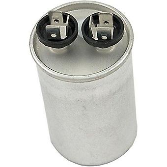 Vanguard RD-25-370 Run Capacitor