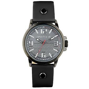 Reloj de pulsera de reloj Bruno Banani de prios analógico BR30026