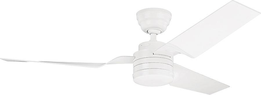 Ceiling fan Hunter FLIGHT 132cm   52& 034; blanc