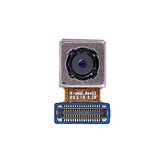 For Samsung Galaxy S5 Mini - G800F - Rear Facing Camera