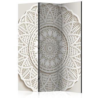 Tabique - Mandala 3D [tabiques]