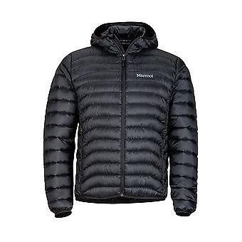 Universal de 81200001 con capucha de Tullus marmota todo año los hombres chaquetas
