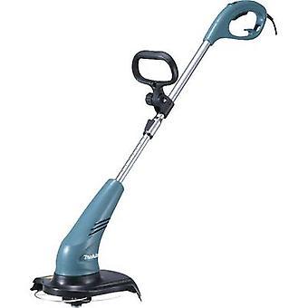 Mains Grass trimmer UR3000 230 V Makita