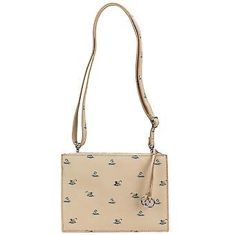 ESPRIT Orya wąska torba na ramię torba na ramię 017EA1O001-E285