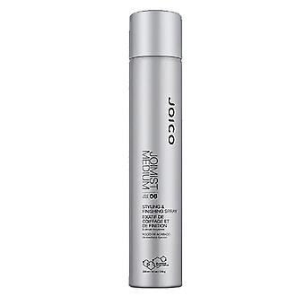 Joico Joimist Medium for Unisex Hair Spray, 9.1 oz