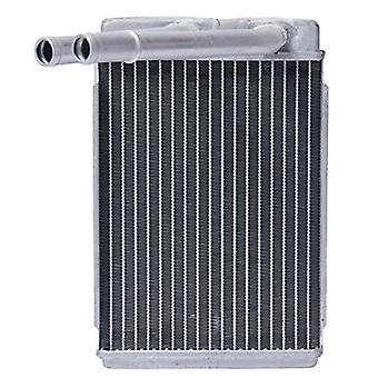 OSC Cooling Products 98010 New Heater Core