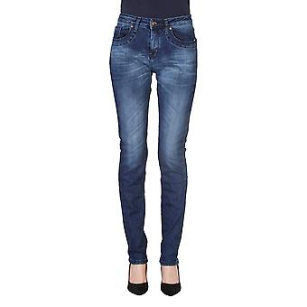 Carrera Jeans - 00752C_00970 Jeans