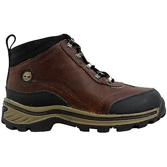 Timberland Back Road Hiker Brown 22713