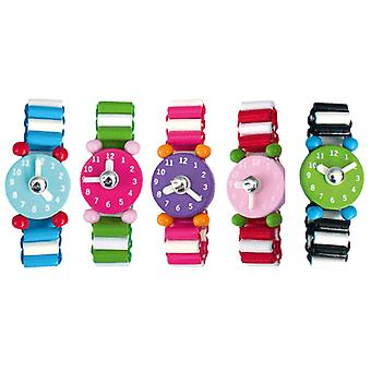 Jabadabado Watches (Babies and Children , Toys , Home And Professions)