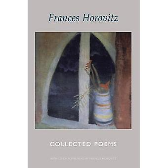 Collected Poems (2nd) by Frances Horovitz - Roger Garfitt - 978185224
